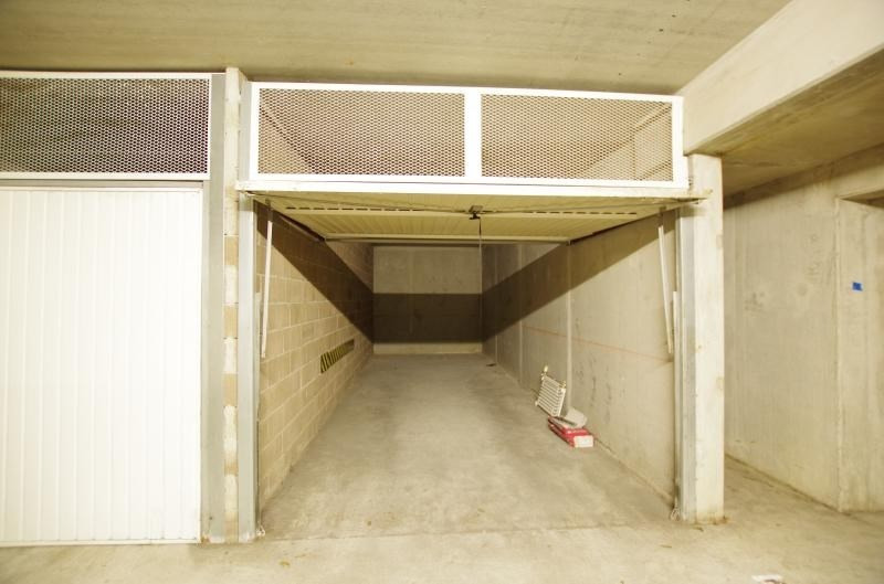 Sale parking spaces Metz 22 500€ - Picture 2