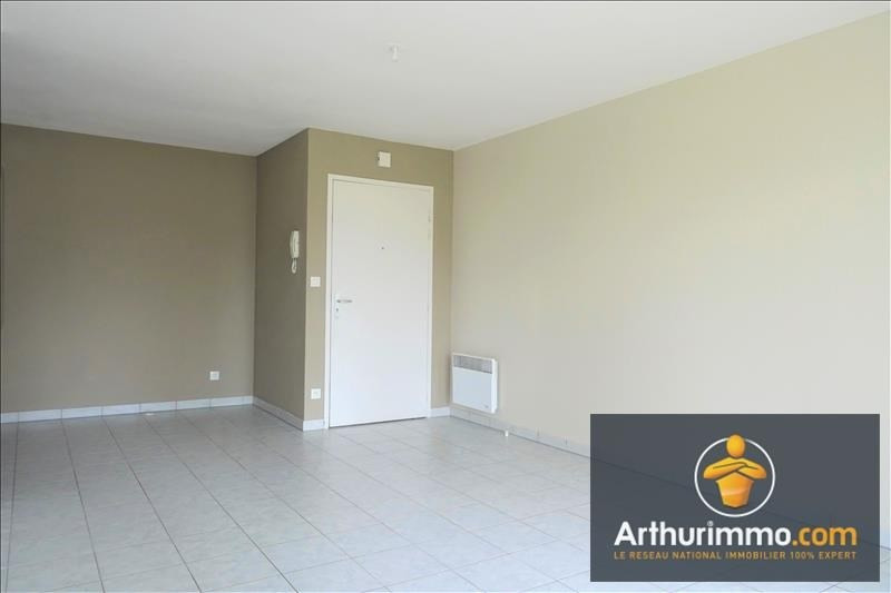 Sale apartment Plerin 87 330€ - Picture 3