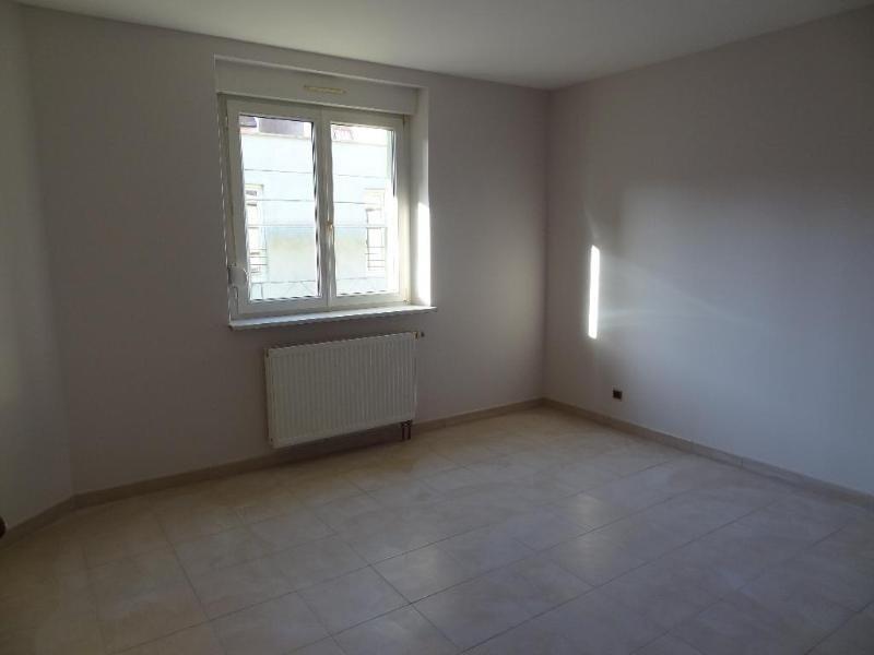 Alquiler  apartamento Strasbourg 745€ CC - Fotografía 7