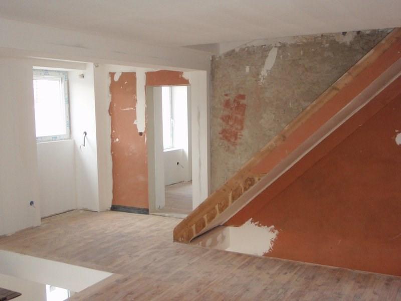 Sale house / villa Anneyron 180000€ - Picture 11