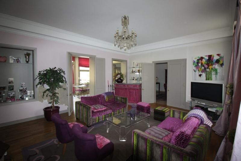 Vente maison / villa Abbeville 395000€ - Photo 4