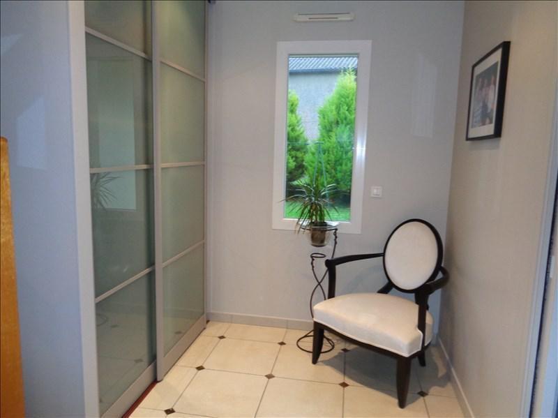 Vente maison / villa St brieuc 284150€ - Photo 6