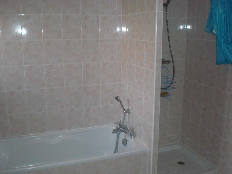 Rental house / villa Dieupentale 868€ CC - Picture 10