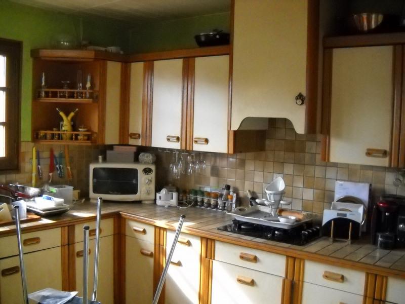 Sale house / villa Caen sud 10mns 129900€ - Picture 4