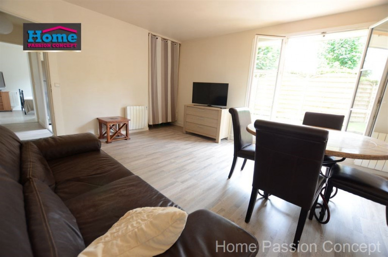 Vente appartement Rueil malmaison 290000€ - Photo 3