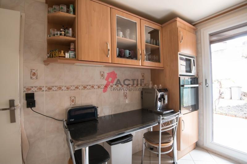 Sale house / villa Courcouronnes 225000€ - Picture 3