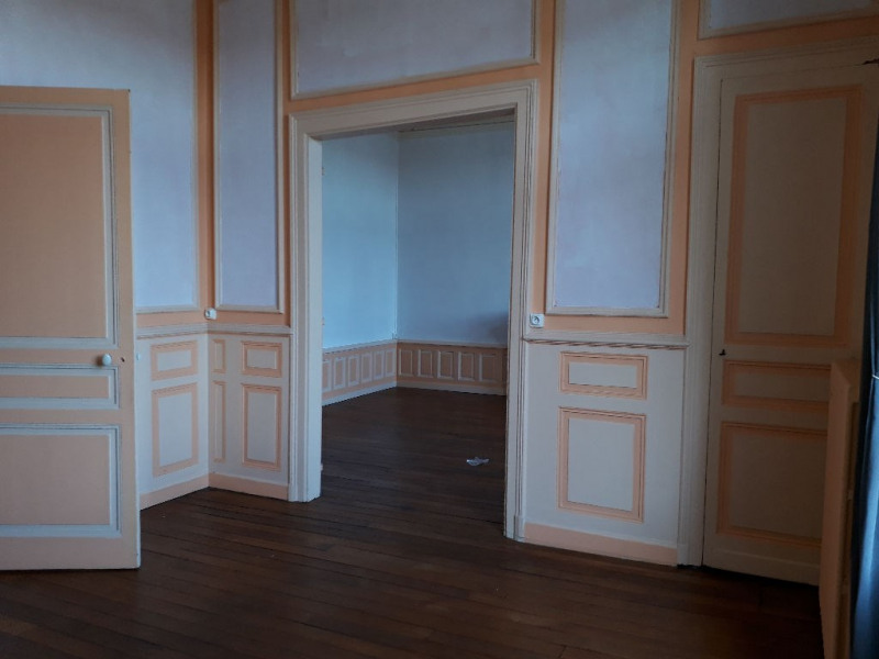 Rental apartment Limoges 635€ CC - Picture 3