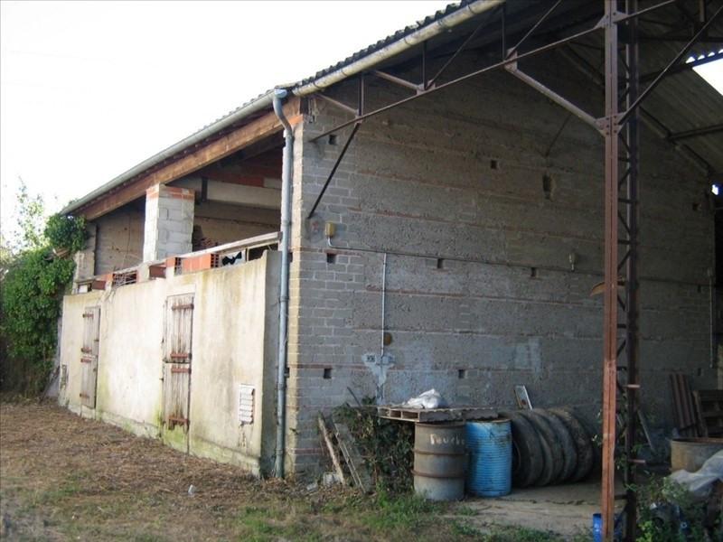 Sale building Montauban 170000€ - Picture 7