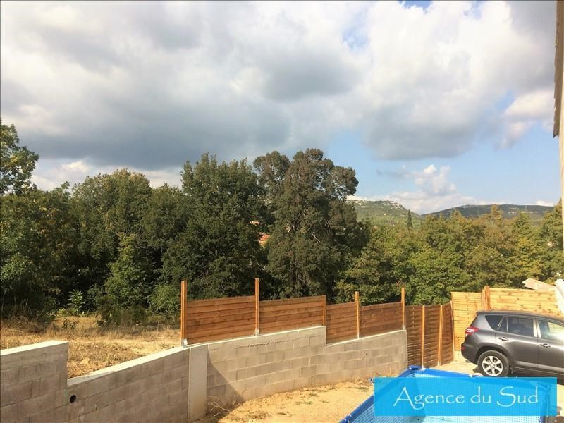 Vente maison / villa La destrousse 315 000€ - Photo 6