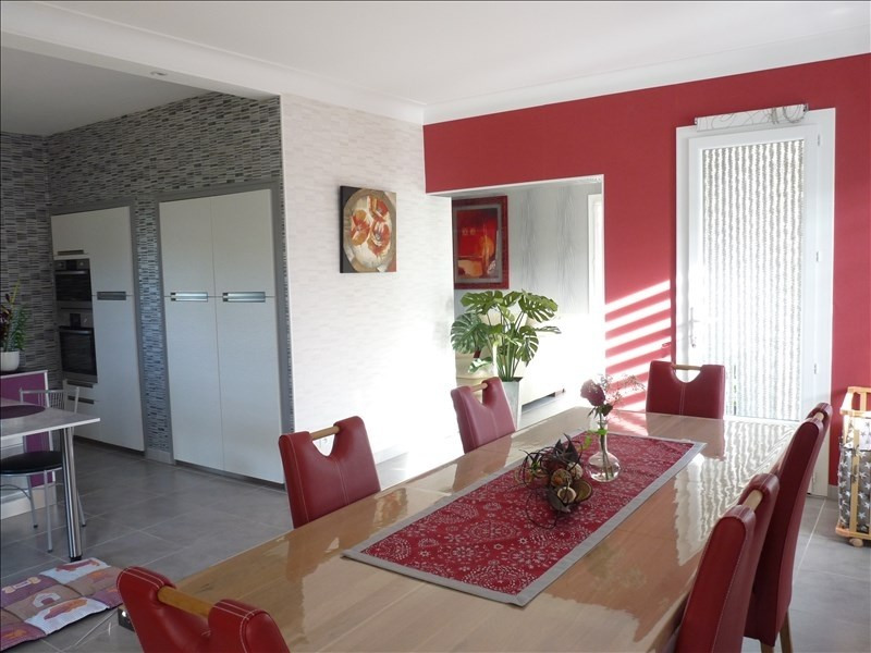 Sale house / villa Agen 260 400€ - Picture 2