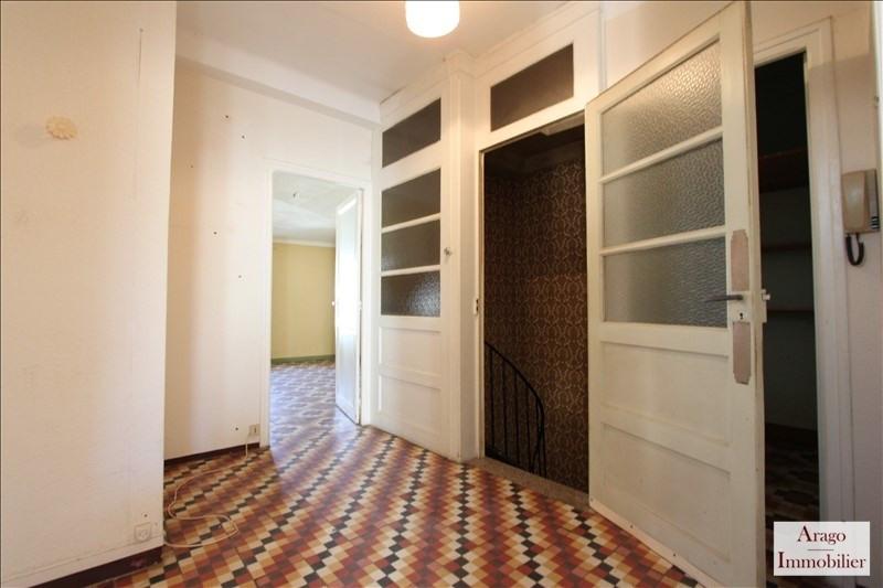Vente maison / villa Espira de l agly 96600€ - Photo 2