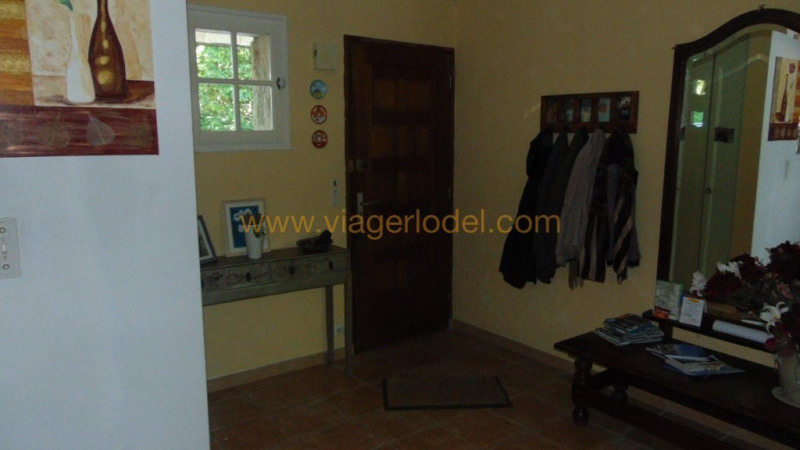casa Inzinzac lochrist 172500€ - Fotografia 12