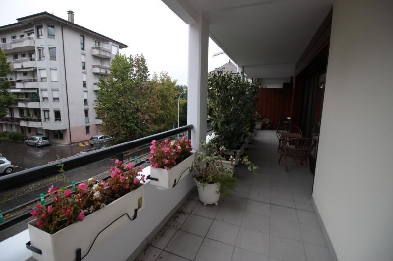 Sale apartment Annecy 680 000€ - Picture 6