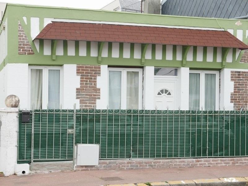 Verkauf haus Deauville 226000€ - Fotografie 1