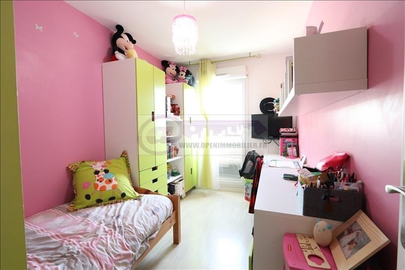 Vente appartement Enghien les bains 230000€ - Photo 8