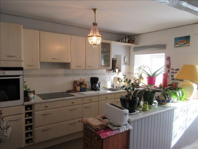 Sale house / villa Primelin 260500€ - Picture 3