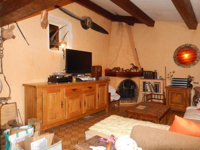 Продажa дом Claviers 273000€ - Фото 2