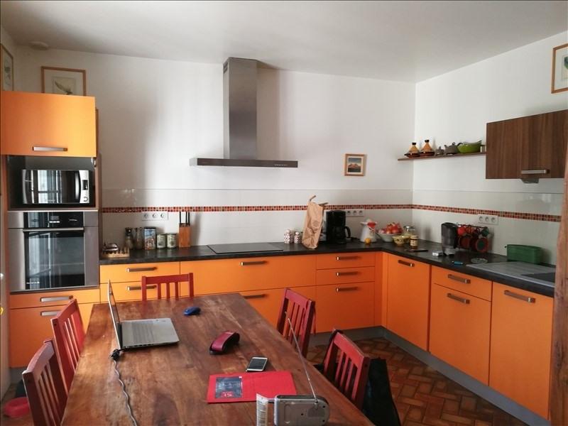 Sale house / villa Chartrettes 598000€ - Picture 5