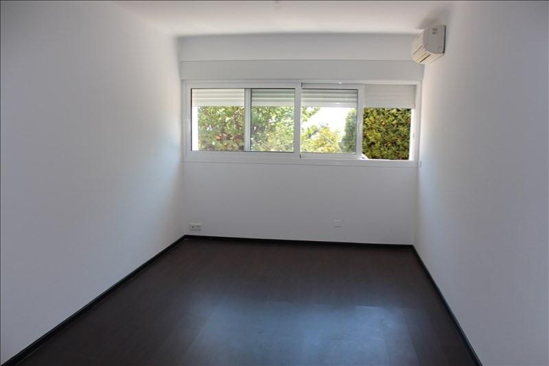 Sale apartment Ajaccio 171000€ - Picture 1
