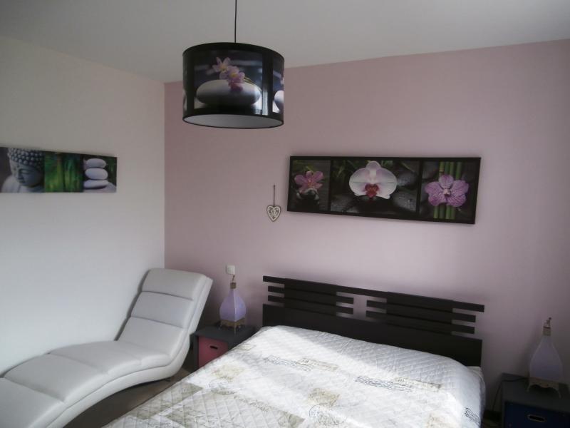 Sale house / villa St amans valtoret 299000€ - Picture 9