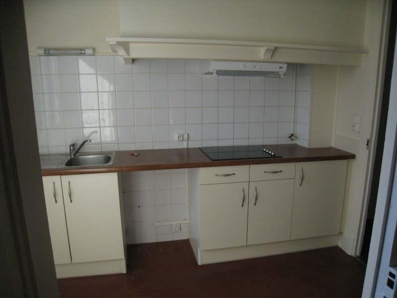 Rental apartment Montauban 650€ CC - Picture 5