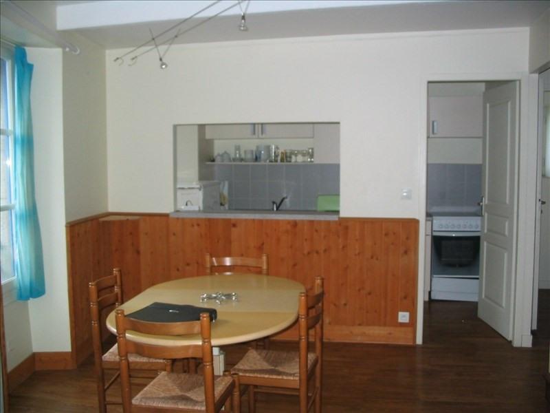 Vente maison / villa Batz sur mer 186990€ - Photo 4