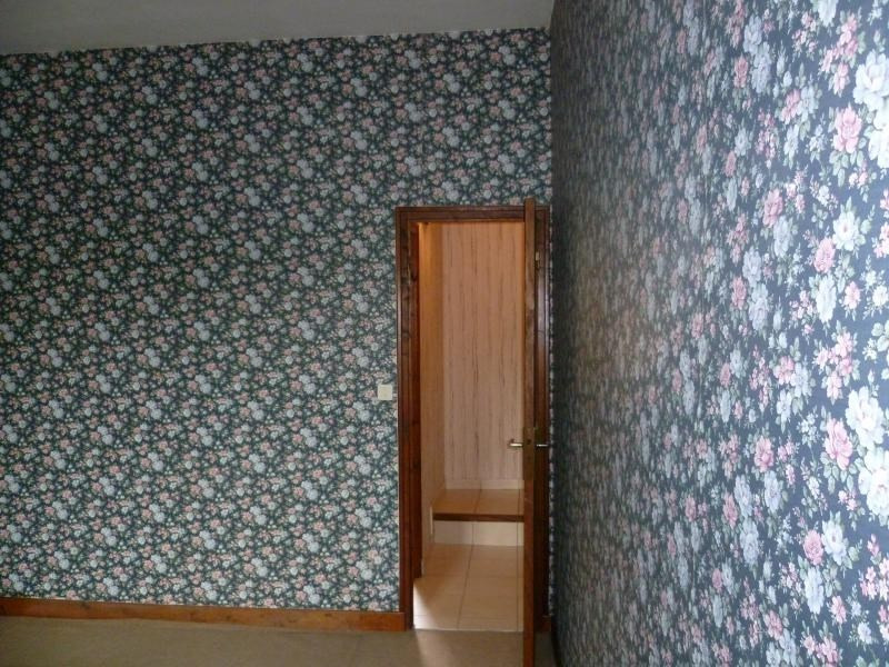 Sale house / villa Mauvezin 117000€ - Picture 5