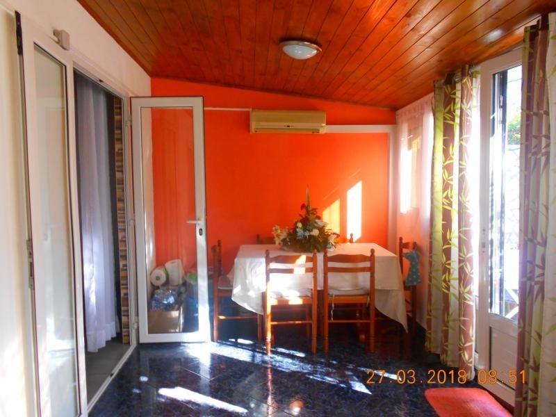 Vente maison / villa Le piton st leu 190000€ - Photo 10