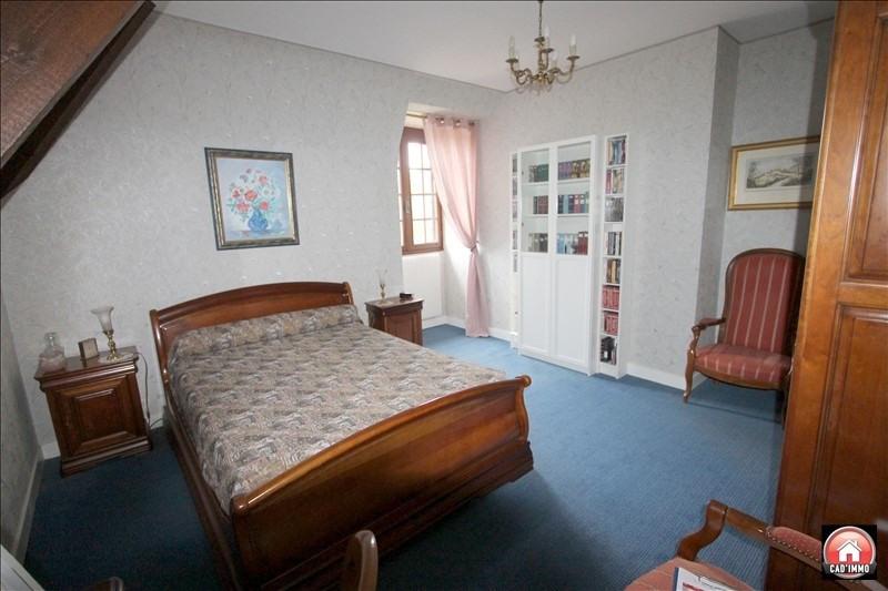 Sale house / villa Bergerac 240000€ - Picture 12