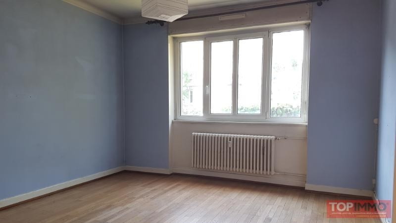 Sale apartment Colmar 219800€ - Picture 3
