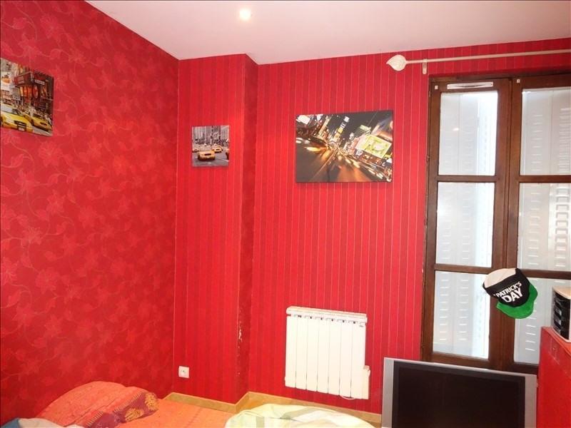 Produit d'investissement appartement Dijon 99900€ - Photo 6