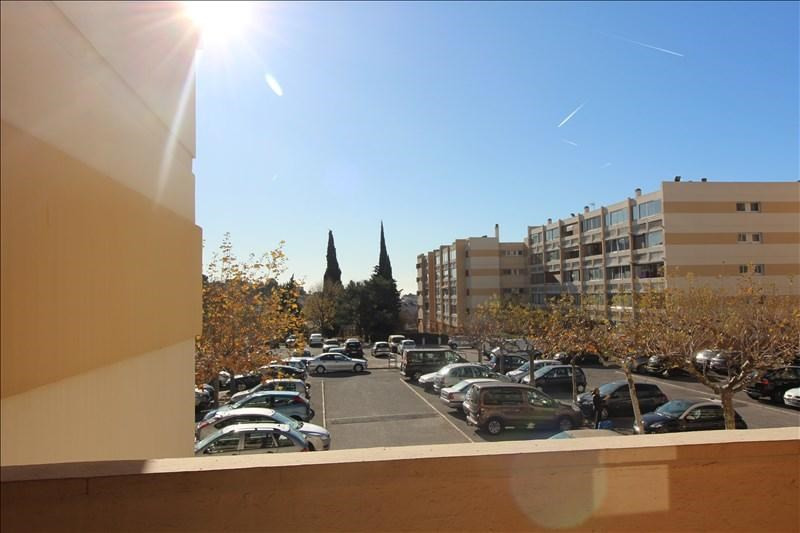 Vente immeuble Marseille 15 115 000€ - Photo 5