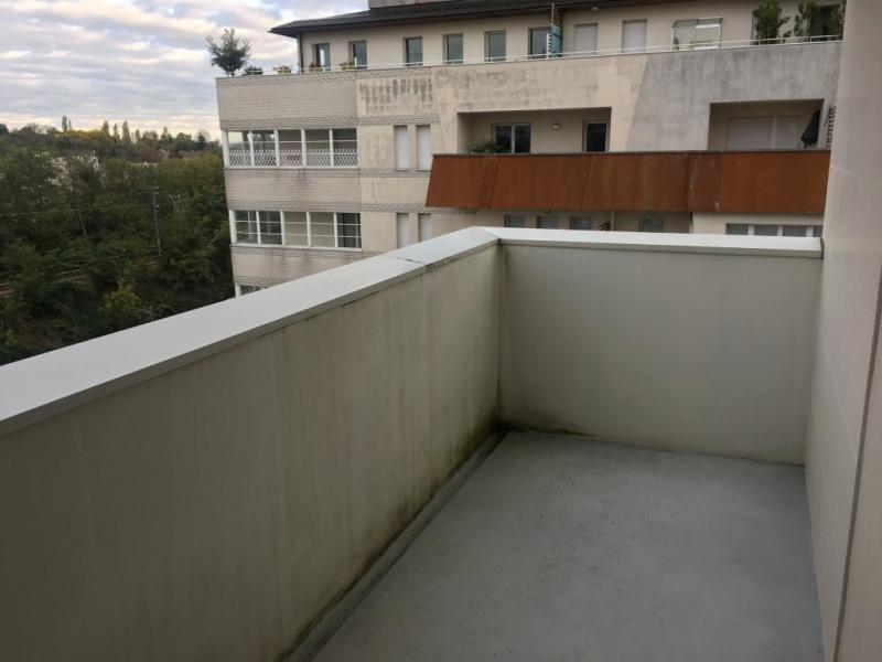 Vente appartement Saint-germain-en-laye 159000€ - Photo 2