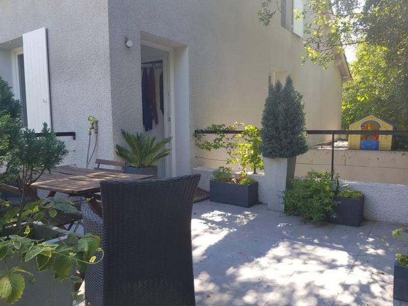 Alquiler  apartamento Villeneuve-les-avignon 695€ CC - Fotografía 5