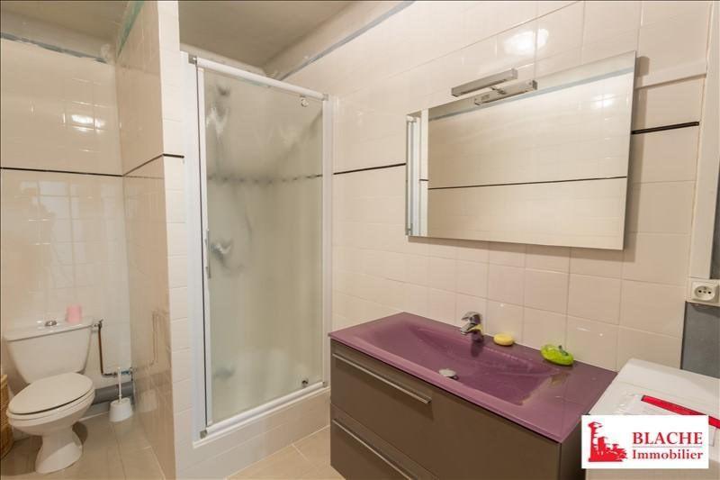 Venta  casa Loriol-sur-drôme 77000€ - Fotografía 4