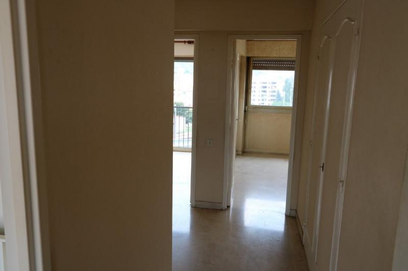 Venta  apartamento Nice 175000€ - Fotografía 7