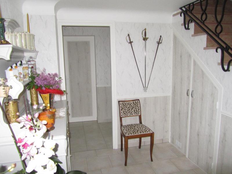 Vente maison / villa Cosne cours sur loire 244000€ - Photo 14
