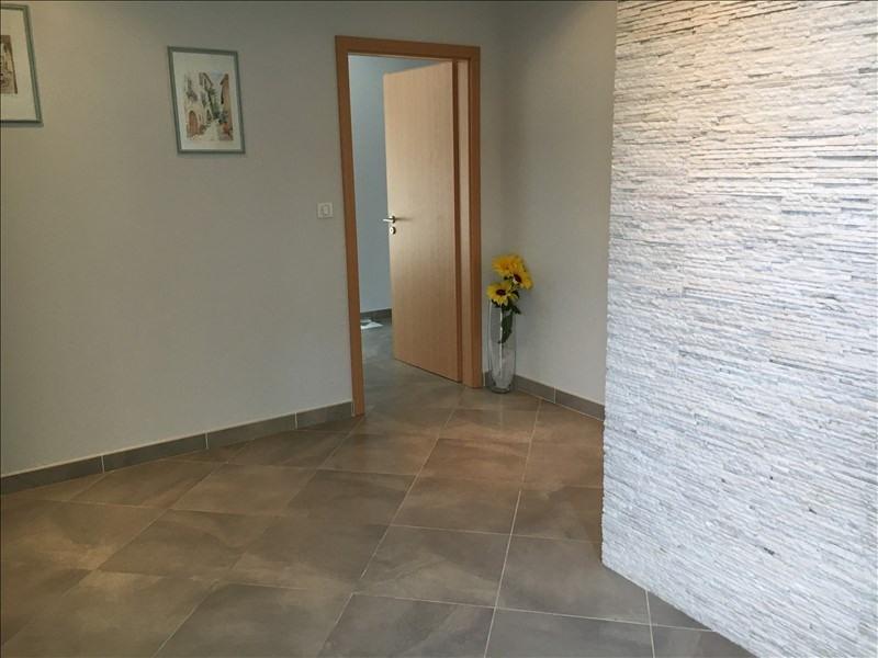 Deluxe sale house / villa Sete 840000€ - Picture 8