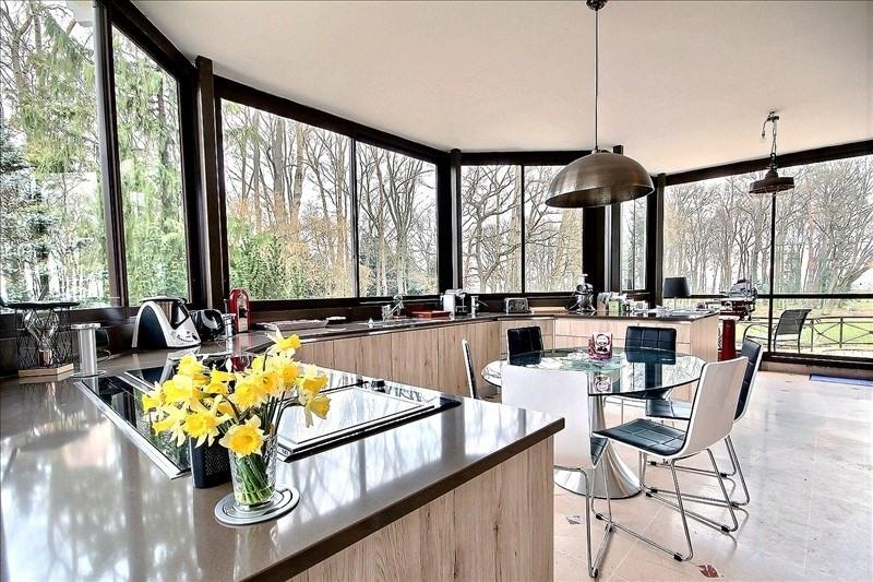 Verkoop van prestige  huis Metz 990000€ - Foto 1