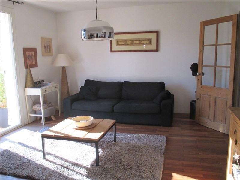 Verkoop  huis Saint-gély-du-fesc 320000€ - Foto 3