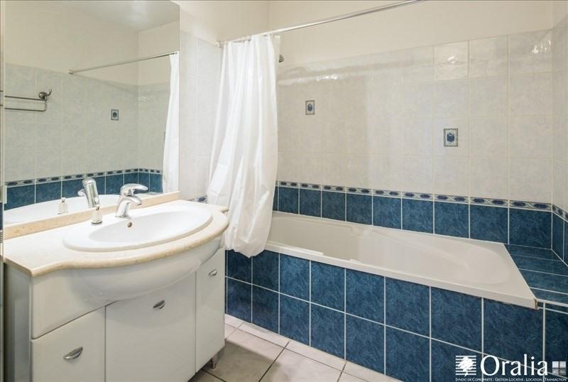 Vente appartement Bordeaux chartrons 199500€ - Photo 9