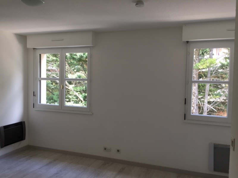 Rental apartment Toulouse 353€ CC - Picture 1