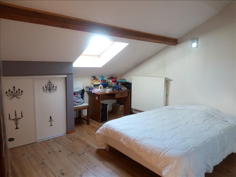 Vente maison / villa Amberieu en bugey 246500€ - Photo 3