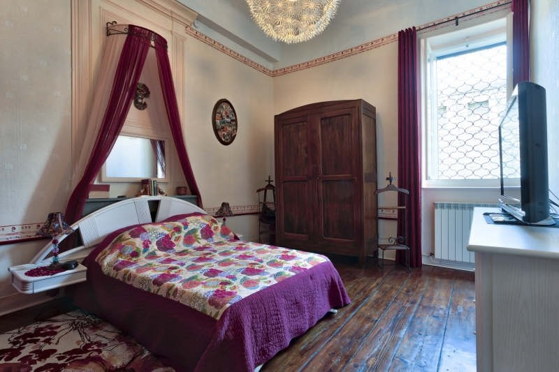 Vente appartement Chambéry 230000€ - Photo 5