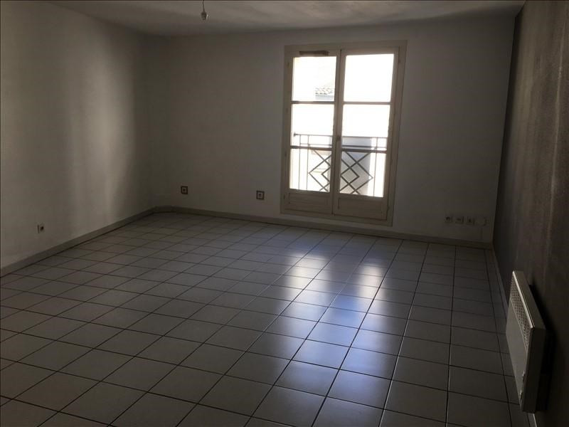 Location appartement Nimes 400€ CC - Photo 4