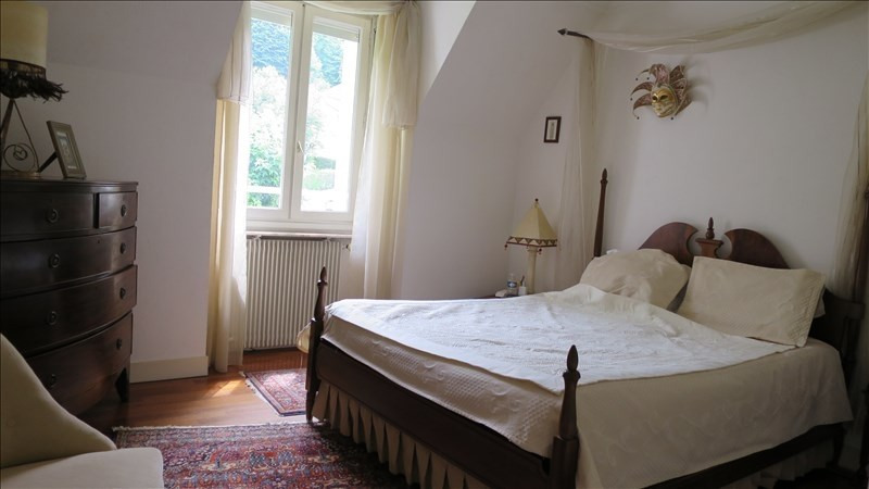 Deluxe sale house / villa Bougival 1 055 000€ - Picture 9