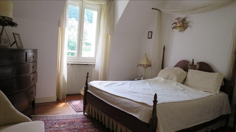 Vente de prestige maison / villa Bougival 1055000€ - Photo 9