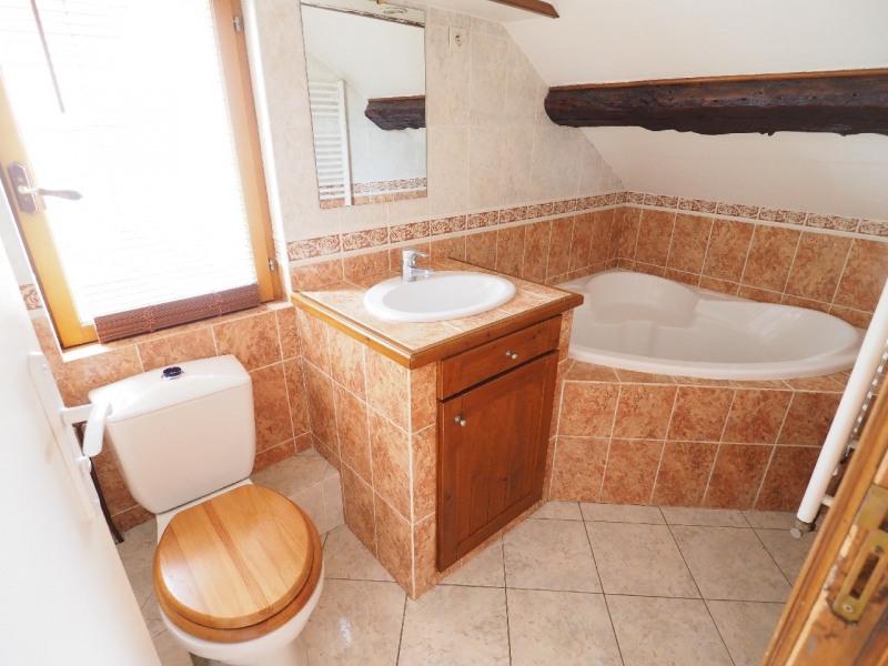 Vente appartement Melun 172900€ - Photo 2