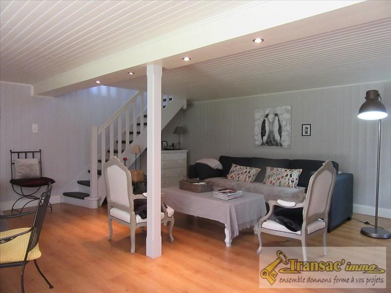 Vente maison / villa Augerolles 269 025€ - Photo 6