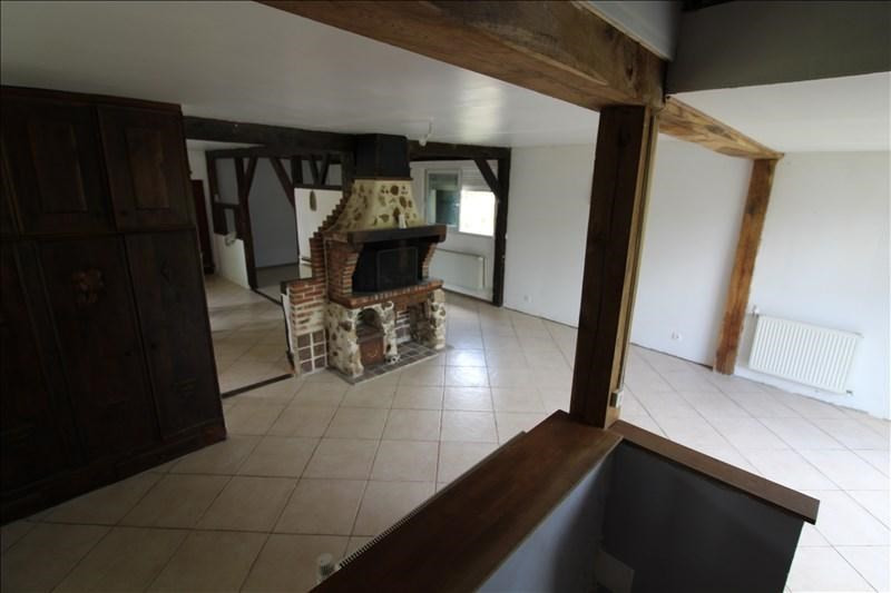 Vente maison / villa Cernay 167 900€ - Photo 1